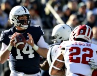 Penn State vs Indiana Prediction, Game Preview