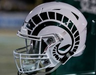 Colorado State Football Schedule 2020 Prediction, Breakdown, Analysis
