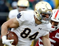 2020 NFL Combine: Tight End Prospects, Invites, What To Watch For