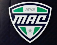 MAC Football Schedule 2021 Composite, Top Games To Watch Each Week