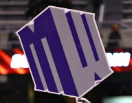 Mountain West Postpones Football Season