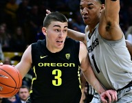 Colorado vs. Oregon Basketball Fearless Prediction, Game Preview