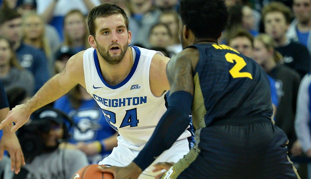 College Basketball Predictions, Top Game Previews, Lines