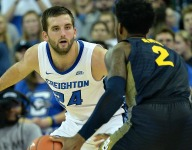 Creighton vs. Marquette Basketball Fearless Prediction, Game Preview