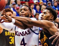 Kansas vs. Baylor Basketball Fearless Prediction, Game Preview