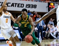 Baylor vs. Texas Tech Basketball Fearless Prediction, Game Preview