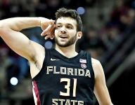 Florida State vs. Clemson Basketball Fearless Prediction, Game Preview