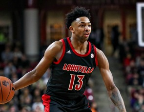 Virginia vs Louisville College Basketball Game Preview
