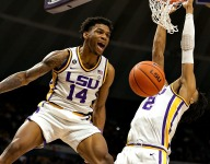 LSU vs. Auburn Basketball Fearless Prediction, Game Preview