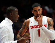 Dayton vs. Saint Louis Basketball Fearless Prediction, Game Preview