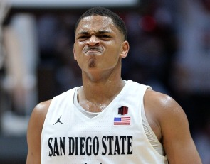 Boise State vs San Diego State College Basketball Game Preview