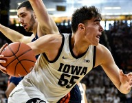 Iowa vs. Minnesota Basketball Fearless Prediction, Game Preview