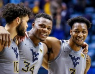West Virginia vs. Oklahoma Basketball Fearless Prediction, Game Preview