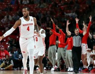 Houston vs. Memphis Basketball Fearless Prediction, Game Preview