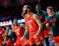 Ohio State vs Maryland Prediction, College Basketball Game Preview