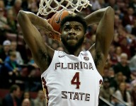 Florida State vs. Notre Dame Basketball Fearless Prediction, Game Preview