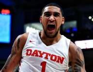 Dayton vs Rhode Island Basketball Fearless Prediction, Game Preview