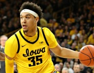 Iowa vs. Indiana Basketball Fearless Prediction, Game Preview