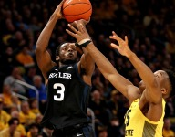Butler vs. Providence Basketball Fearless Prediction, Game Preview