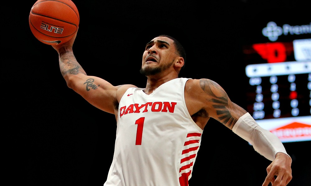 College Basketball Top 25 Fearless Predictions: Saturday