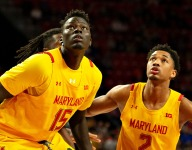 Michigan State vs Maryland Prediction, Game Preview: Big Ten Tournament