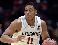 San Diego State vs Nevada Prediction, Game Preview: Mountain West Tournament