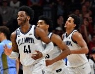 St. John's vs Villanova Prediction, College Basketball Game Preview