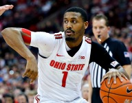Ohio State vs. Iowa Basketball Fearless Prediction, Game Preview