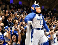 Duke vs NC State Prediction, College Basketball Game Preview