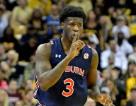Auburn vs. Tennessee Basketball Fearless Prediction, Game Preview