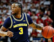 Michigan vs. Wisconsin Basketball Fearless Prediction, Game Preview