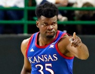 Kansas vs. Oklahoma State Basketball Fearless Prediction, Game Preview