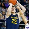 Kansas State vs West Virginia College Basketball Game Preview