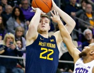 West Virginia vs Iowa State Prediction, College Basketball Game Preview