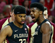 Louisville vs. Florida State Basketball Fearless Prediction, Game Preview
