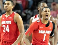 Michigan vs. Ohio State Basketball Fearless Prediction, Game Preview