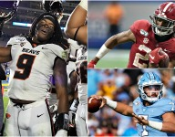 Great Players About To Go Nuclear: 20 For 2020 Offseason Topics No. 11