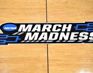 NCAA Tournament Predictions: College Basketball Expert First Round Saturday Picks