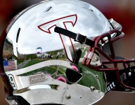 Troy Football Schedule 2021