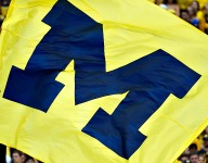 Sexual Abuse Investigations At Michigan. What's Happening, What Questions Need To Be Asked