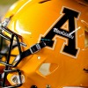 Appalachian State vs ULM Prediction, Game Preview