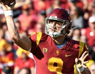 USC vs Colorado Prediction, Game Preview