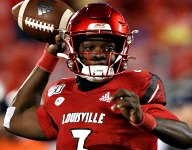 Syracuse vs Louisville Prediction, Game Preview