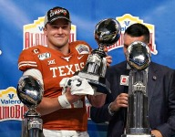Big 12 Bowl Projections: 2020-2021 Spring Version