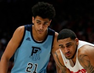 Dayton vs. Rhode Island Basketball Fearless Prediction, Game Preview