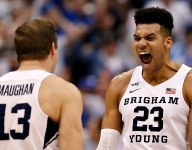 BYU vs. Saint Mary's Basketball Fearless Prediction, Game Preview
