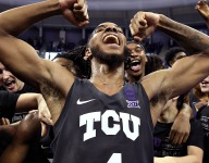 Big 12 Tournament Basketball Fearless Predictions, Game Previews: First Round
