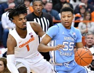 ACC Tournament Basketball Fearless Predictions, Game Previews: Second Round