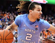 ACC Tournament Basketball Fearless Prediction, Game Preview: First Round