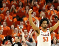 Virginia vs NC State Prediction, College Basketball Game Preview